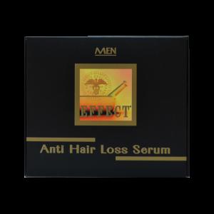 Effect Anti Hair Erkek